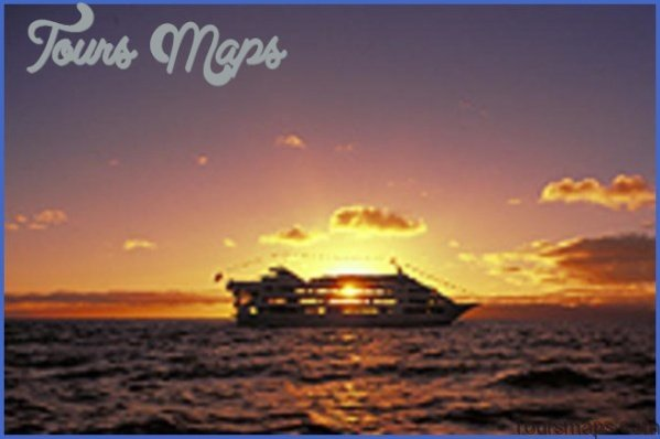 oahu sunset dinner cruise 101 Oahu Sunset Dinner Cruise