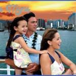 oahu sunset dinner cruise 11 150x150 Oahu Sunset Dinner Cruise