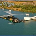 oahu sunset dinner cruise 131 150x150 Oahu Sunset Dinner Cruise