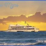 oahu sunset dinner cruise 141 150x150 Oahu Sunset Dinner Cruise