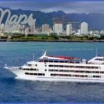 oahu sunset dinner cruise 151 150x150 Oahu Sunset Dinner Cruise