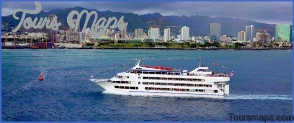 oahu sunset dinner cruise 151 Oahu Sunset Dinner Cruise