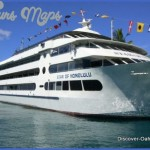 oahu sunset dinner cruise 161 150x150 Oahu Sunset Dinner Cruise