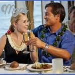 oahu sunset dinner cruise 2 jpe 150x150 Oahu Sunset Dinner Cruise