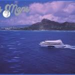 oahu sunset dinner cruise 41 150x150 Oahu Sunset Dinner Cruise