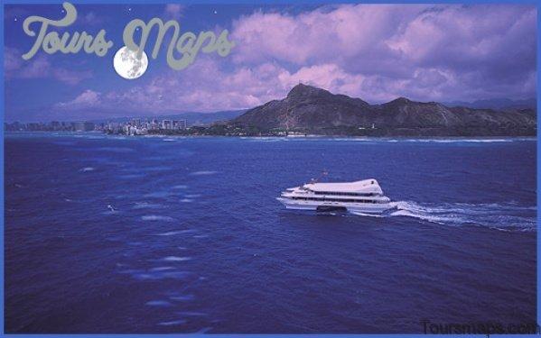 oahu sunset dinner cruise 41 Oahu Sunset Dinner Cruise