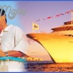 oahu sunset dinner cruise 81 150x150 Oahu Sunset Dinner Cruise