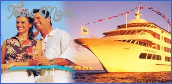 oahu sunset dinner cruise 81 Oahu Sunset Dinner Cruise