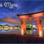 orlando walt disney world epcot center 101 150x150 Orlando  Walt Disney World  Epcot Center