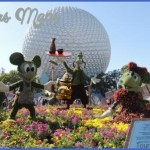orlando walt disney world epcot center 171 150x150 Orlando  Walt Disney World  Epcot Center