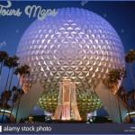 orlando walt disney world epcot center 61 150x150 Orlando  Walt Disney World  Epcot Center