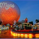 orlando walt disney world epcot center 81 150x150 Orlando  Walt Disney World  Epcot Center
