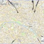 paris city map 1 150x150 Paris City Map