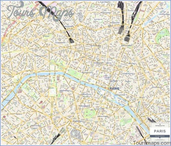 Paris City Map_1.jpg