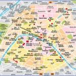 paris city map 9 150x150 Paris City Map
