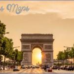 paris city tour by minivan seine river cruise and eiffel tower 11 150x150 Paris City Tour by Minivan Seine River Cruise and Eiffel Tower