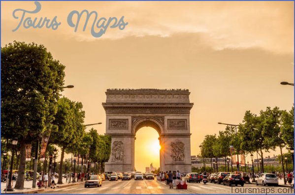 paris city tour by minivan seine river cruise and eiffel tower 11 Paris City Tour by Minivan Seine River Cruise and Eiffel Tower