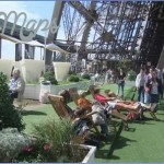 paris city tour by minivan seine river cruise and eiffel tower 13 150x150 Paris City Tour by Minivan Seine River Cruise and Eiffel Tower