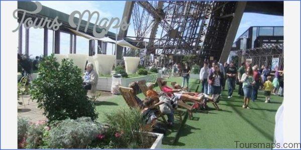 paris city tour by minivan seine river cruise and eiffel tower 13 Paris City Tour by Minivan Seine River Cruise and Eiffel Tower