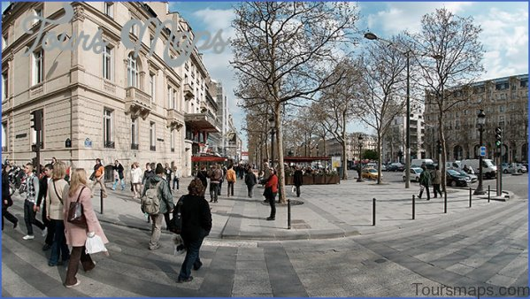 paris city tour by minivan seine river cruise and eiffel tower 14 Paris City Tour by Minivan Seine River Cruise and Eiffel Tower
