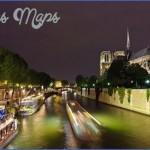 paris city tour by minivan seine river cruise and eiffel tower 15 150x150 Paris City Tour by Minivan Seine River Cruise and Eiffel Tower