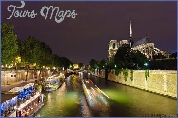 paris city tour by minivan seine river cruise and eiffel tower 15 Paris City Tour by Minivan Seine River Cruise and Eiffel Tower