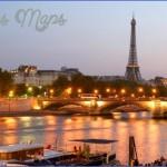 paris city tour by minivan seine river cruise and eiffel tower 17 150x150 Paris City Tour by Minivan Seine River Cruise and Eiffel Tower