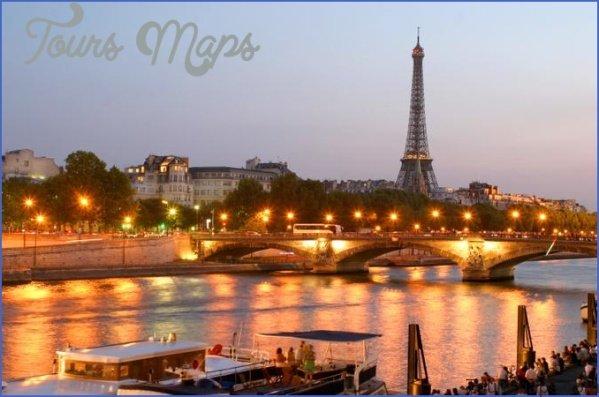 paris city tour by minivan seine river cruise and eiffel tower 17 Paris City Tour by Minivan Seine River Cruise and Eiffel Tower
