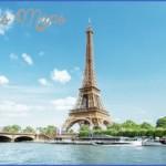 paris city tour by minivan seine river cruise and eiffel tower 18 150x150 Paris City Tour by Minivan Seine River Cruise and Eiffel Tower