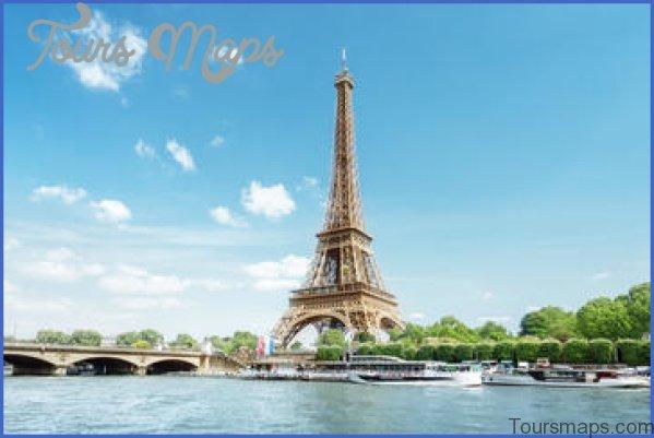 paris city tour by minivan seine river cruise and eiffel tower 18 Paris City Tour by Minivan Seine River Cruise and Eiffel Tower