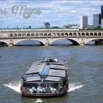 paris city tour by minivan seine river cruise and eiffel tower 19 150x150 Paris City Tour by Minivan Seine River Cruise and Eiffel Tower