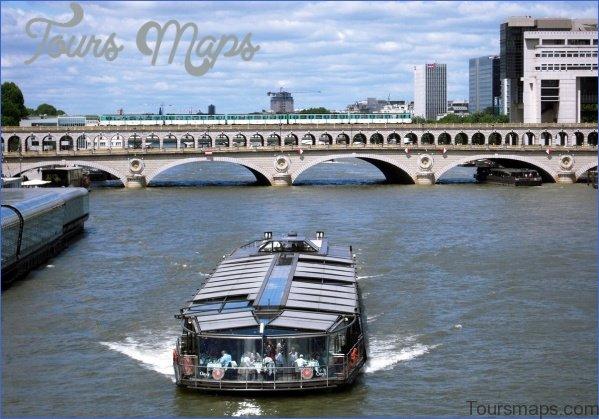 paris city tour by minivan seine river cruise and eiffel tower 19 Paris City Tour by Minivan Seine River Cruise and Eiffel Tower