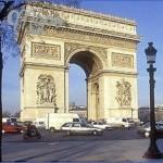 paris city tour by minivan seine river cruise and eiffel tower 2 150x150 Paris City Tour by Minivan Seine River Cruise and Eiffel Tower