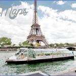 paris city tour by minivan seine river cruise and eiffel tower 3 150x150 Paris City Tour by Minivan Seine River Cruise and Eiffel Tower