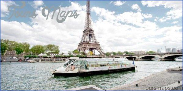 paris city tour by minivan seine river cruise and eiffel tower 3 Paris City Tour by Minivan Seine River Cruise and Eiffel Tower