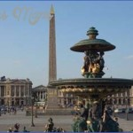 paris city tour by minivan seine river cruise and eiffel tower 5 150x150 Paris City Tour by Minivan Seine River Cruise and Eiffel Tower