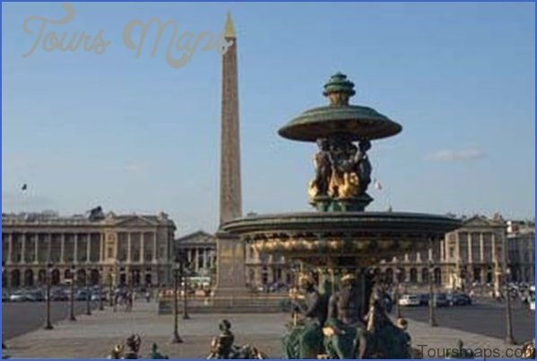 paris city tour by minivan seine river cruise and eiffel tower 5 Paris City Tour by Minivan Seine River Cruise and Eiffel Tower