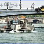 paris city tour by minivan seine river cruise and eiffel tower 7 150x150 Paris City Tour by Minivan Seine River Cruise and Eiffel Tower