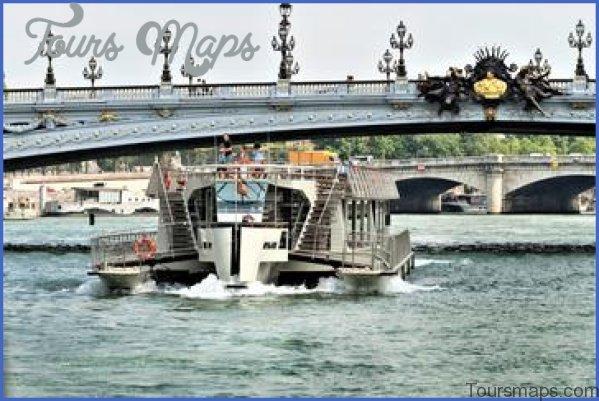 paris city tour by minivan seine river cruise and eiffel tower 7 Paris City Tour by Minivan Seine River Cruise and Eiffel Tower