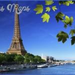 paris city tour by minivan seine river cruise and eiffel tower 9 150x150 Paris City Tour by Minivan Seine River Cruise and Eiffel Tower
