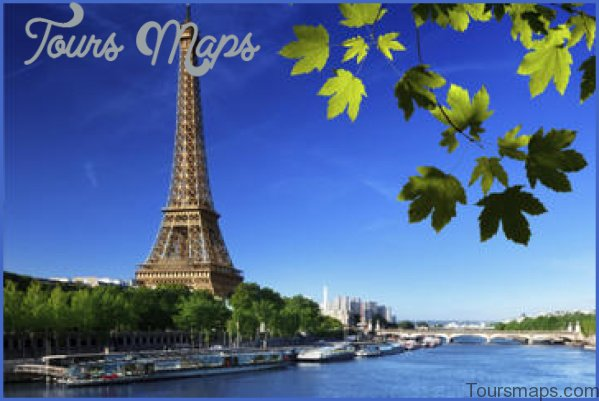 paris city tour by minivan seine river cruise and eiffel tower 9 Paris City Tour by Minivan Seine River Cruise and Eiffel Tower