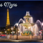 paris france top things to do travel guide 141 150x150 Paris France Top Things to Do Travel Guide