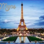 paris france top things to do travel guide 181 150x150 Paris France Top Things to Do Travel Guide