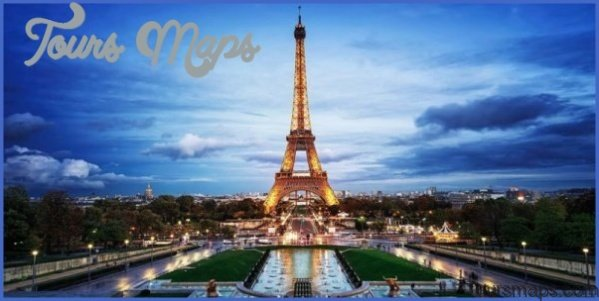 paris france top things to do travel guide 181 Paris France Top Things to Do Travel Guide