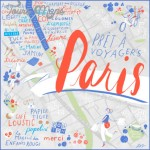 paris map and travel guide 11 150x150 Paris Map and Travel Guide