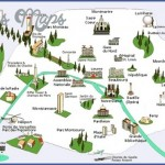 paris map and travel guide 13 150x150 Paris Map and Travel Guide
