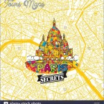 paris map and travel guide 131 150x150 Paris Map and Travel Guide