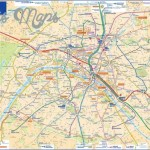 paris map and travel guide 14 150x150 Paris Map and Travel Guide