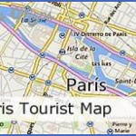 paris map and travel guide 15 150x150 Paris Map and Travel Guide