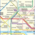 paris map and travel guide 16 150x150 Paris Map and Travel Guide